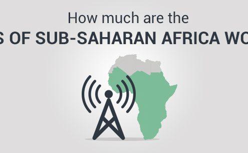TLC Africa sub sahariana