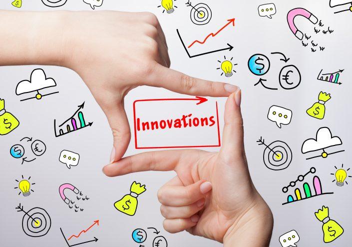 technologic innovation