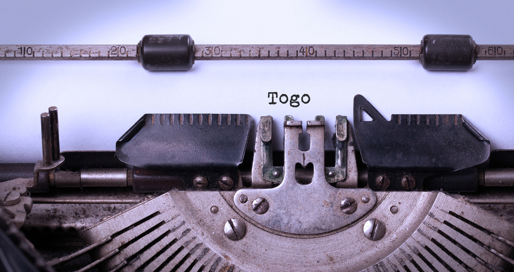 technology in togo