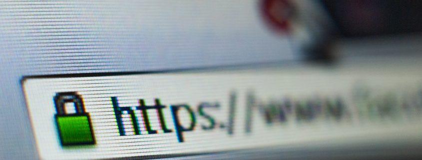 Cybersécurité et l'Internet des objets