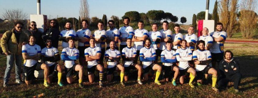 us roma rugby seniores