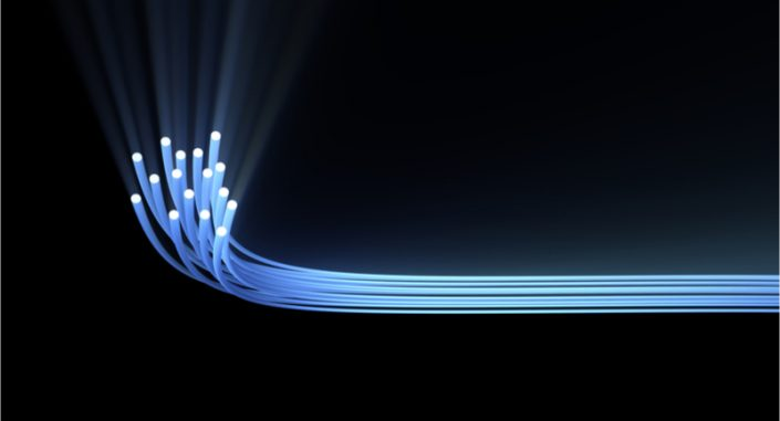 Subsea fibre optic cables