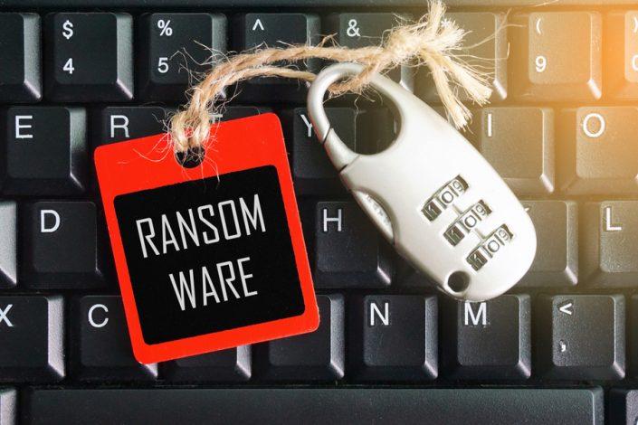 Cyber security en Afrique