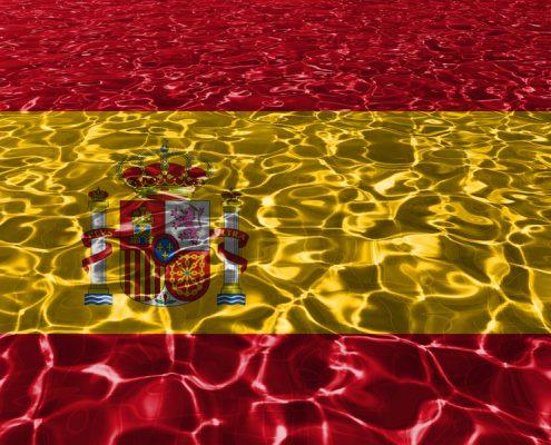 câble sous-marin es Espagne