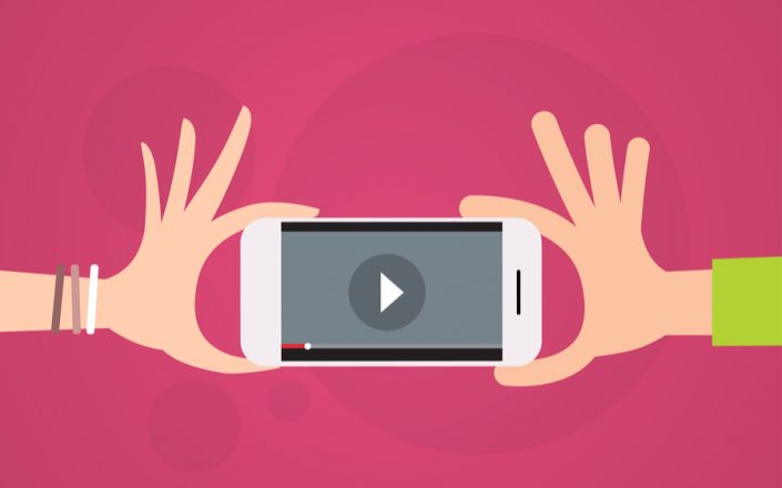 Téléphonie mobile en Afrique occidentale