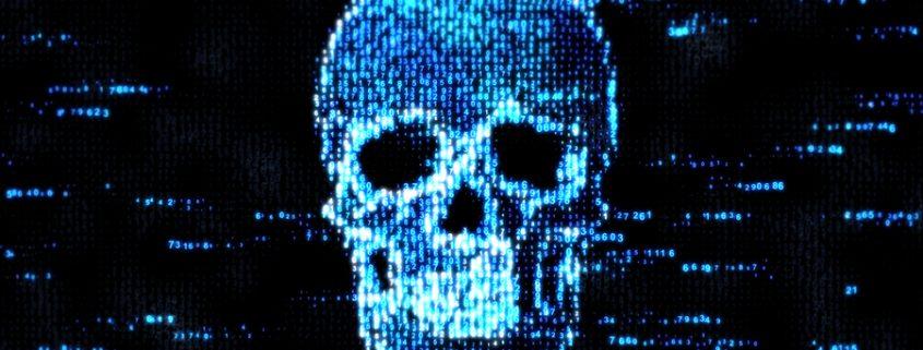 attaques informatiques