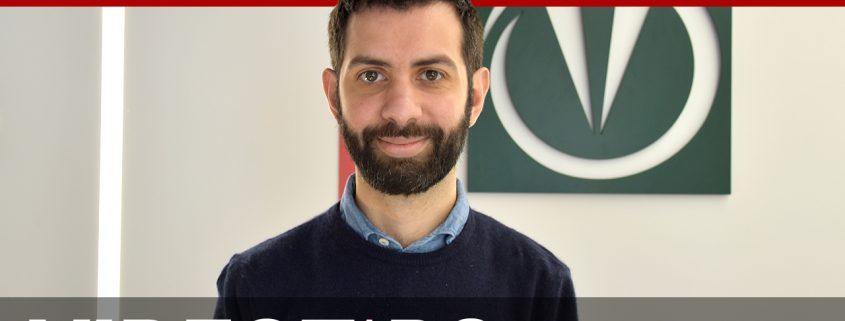 valerio-moretti