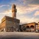 tunisia faro del mediterraneo