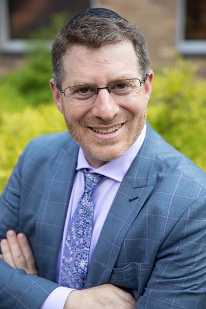Todd Baron