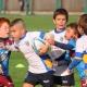 us roma rugby invictus